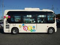 はちバス写真館(車両) 八王子市公式ホームページ